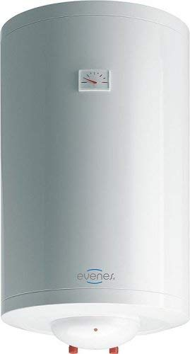 Elektrospeicher Warmwasserspeicher Boiler 30L 50L 80L 100L 120L 150L Elektroboiler Auswahl-TG 150 Liter