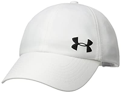 Under Armour Women's Links