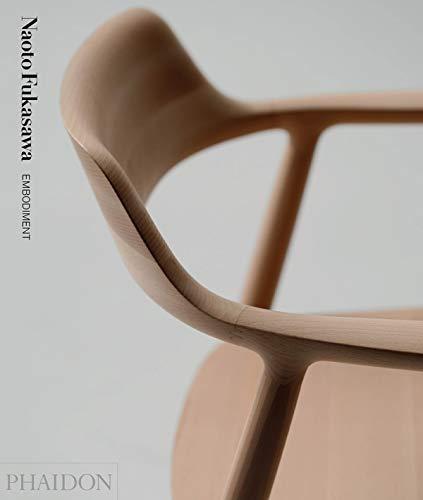 Naoto Fukasawa: Embodiment (DESIGN)