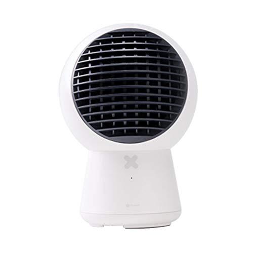 Radiador eléctrico MAHZONG Mini Calentador doméstico