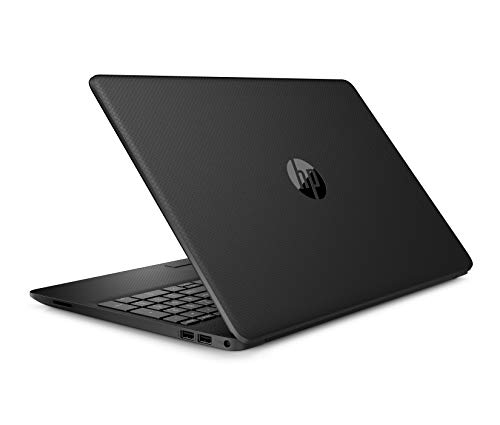 HP 15s Thin and Light Laptop (Intel Celeron N4020/4GB/1TB HDD/Windows 10 Home), du1044tu