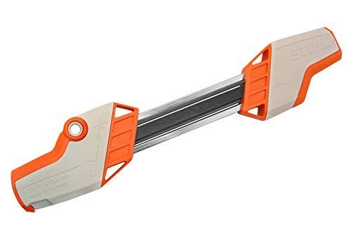Stihl 2 N 1 Easy File Chainsaw Chain Sharpener 1/4