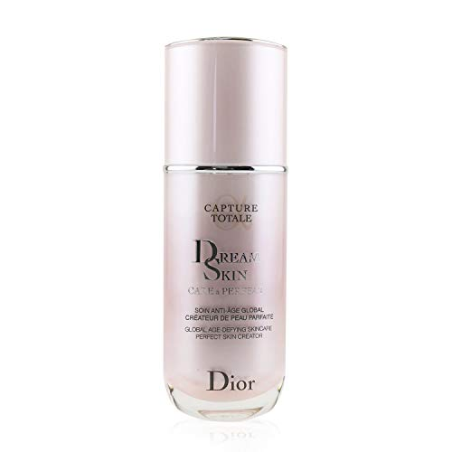 Dior Capture Totale Dreamskin Care & Perfect 30 Ml - 30 ml