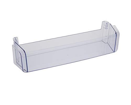 Remle - Estante frigorífico Balay original 00744758