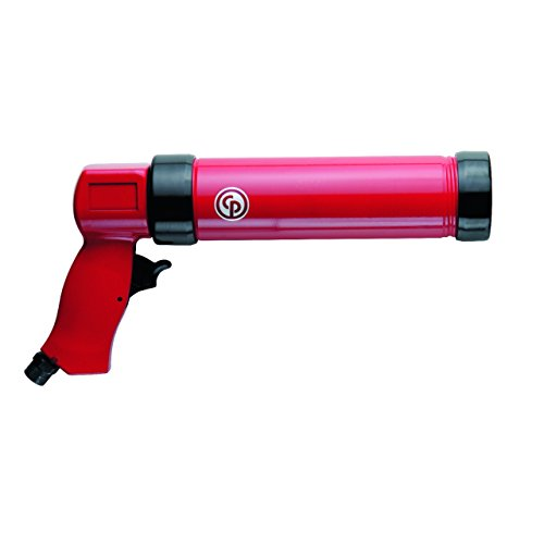 Chicago Pneumatic CP9885 Air Caulking Gun