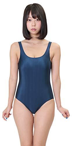 Clearstone Sherry Closet SL 2e school zwembroek kostuum voor dames