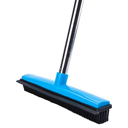MEIBEI Push Broom