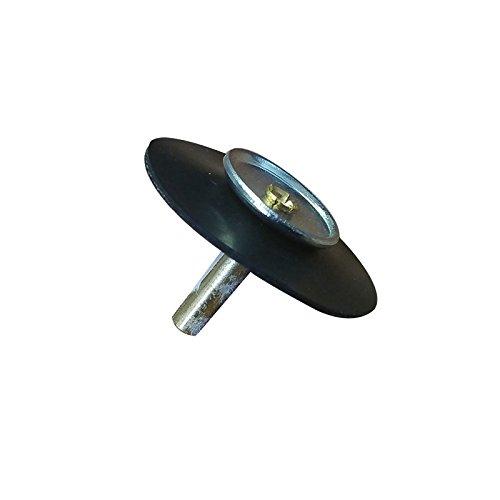 Membran Druckminderer Luftanschluss für Kompressor RP-GA-GG550