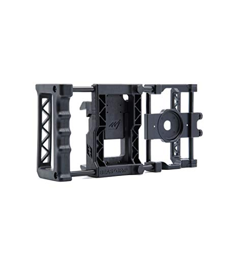 Beastgrip Lens Adapter & Rig System for Smartphones