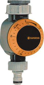 Gardena 1169-20 - Reloj de riego