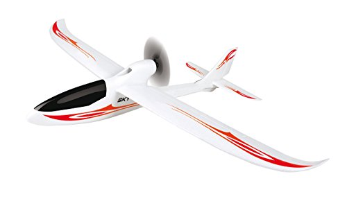 Amewi 24001 Flugzeugmodell Skyrunner