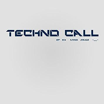 Techno Call
