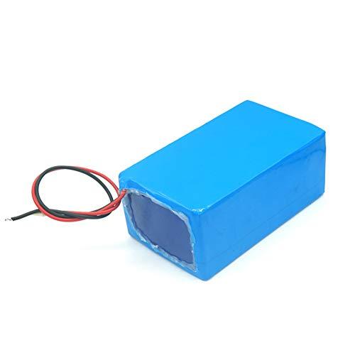 48V 20Ah batería de Bicicleta eléctrica batería de Iones de Litio batería de Alta Potencia 48V Ebike Bicicleta eléctrica BMS