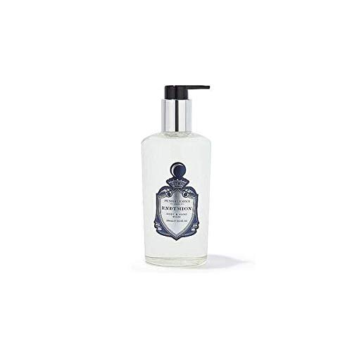 PENHALIGON S Endymion Body & Hand Wash, 300 ml