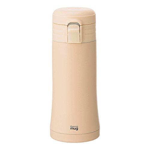 スマートワンタッチボトル 350ml SOB17-35