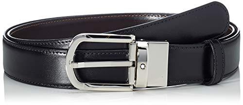 Material duro Montblanc Cinturón Tiempo libre y sportwear 3