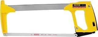 STANLEY - HIGH TENSION HACKSAW - 680-15-113