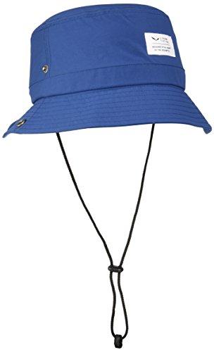 Salewa FANES Brimmed UV HAT Hut, Poseidon, L/60