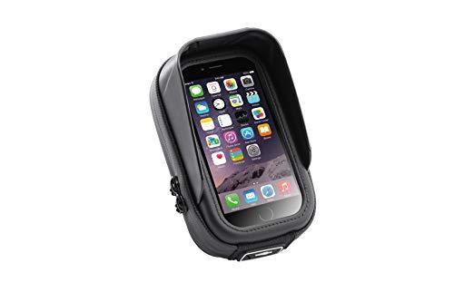 SW-Motech BC.GPS.00.007.10000 Navi Case Pro S