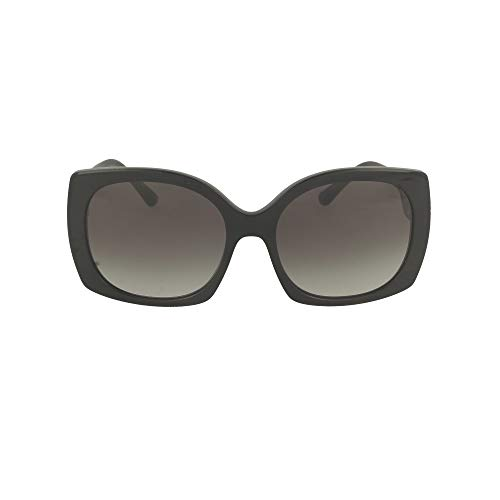 Sonnenbrillen Dolce & Gabbana PRINT FAMILY DG 4385 Black/Grey Shaded 58/18/145 Damen