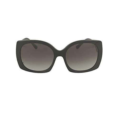 Dolce & Gabbana Gafas de Sol PRINT FAMILY DG 4385 Black/Grey Shaded 58/18/145 mujer