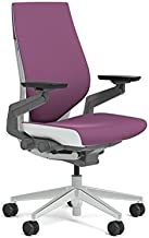 Best concord office chair Reviews
