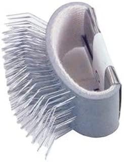 Lacis Bulk Buy Nap Riser Brush JP59 (3-Pack)