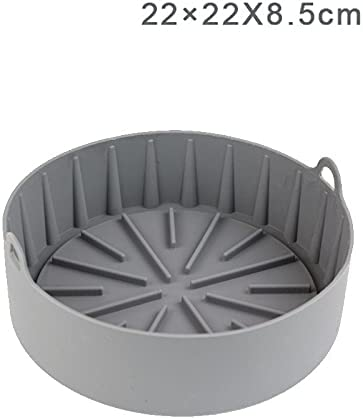 Barbecue Grills & Outdoor Cooking Hot Pot Holders Set Air Fryer ...