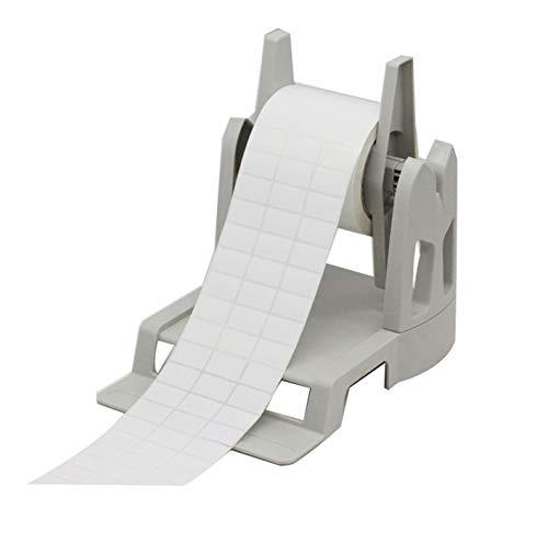 Soporte de etiquetas para USPS FedEx UPS DHL Express de 4 x 6 pulgadas para impresora de código de...