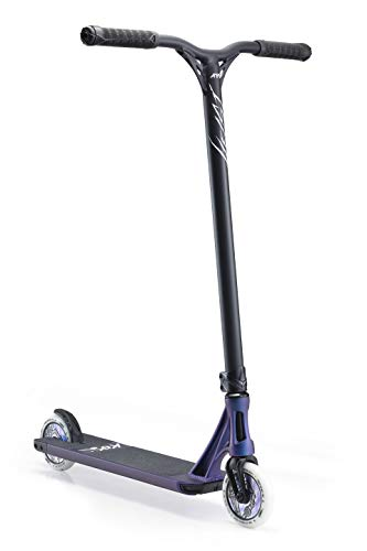 Envy Scooters KOS S6 Complete Scooter - Heist