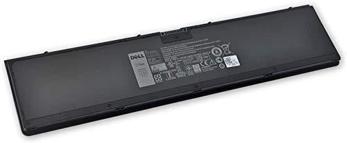 Dell Latitude E7440, E7450 54WHr 4-Cell Primary Battery G95J5 3RNFD