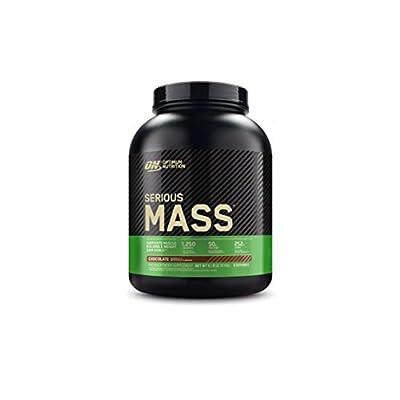 Amazon Com Weight Gain Supplements