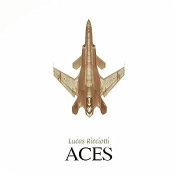 ACES (Ace Combat Medley)