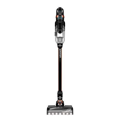 Bissell, 2746A ICONpet Pro Cordless Stick Vacuum Cleaner (Renewed)