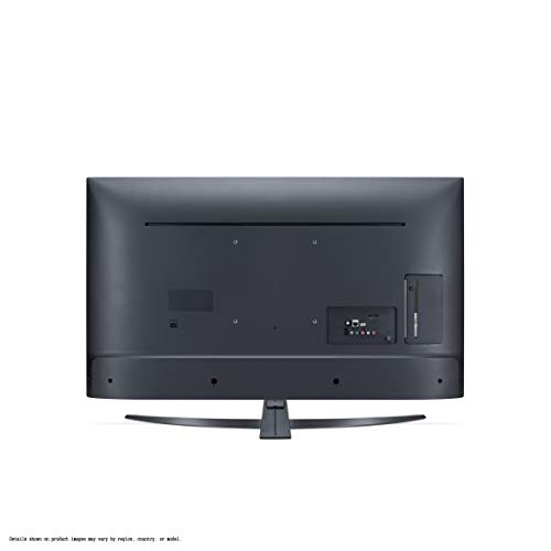 LG 55UM7400PLB 139 cm (Fernseher)