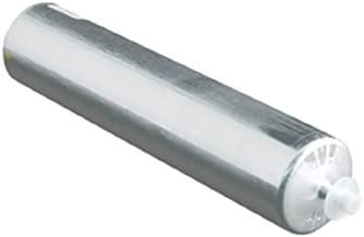 Hastings Filters GF307 In-Line Fuel Filter