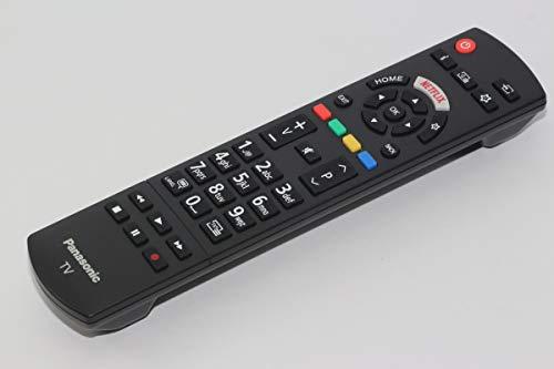 Panasonic 30100898-RC-42128 - Telecomando Originale per TV