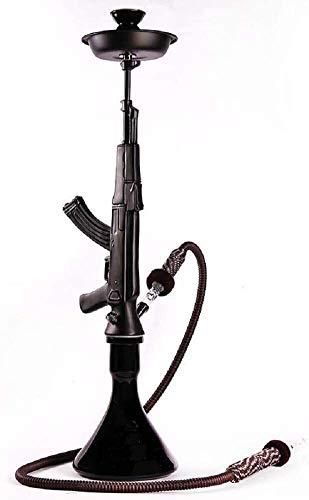 YUJIAN AK47 32