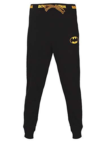 u-wear UWear DC Comics Lounge Pants Batman Size M Hosen Shorts