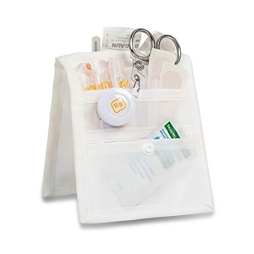Elite Bags, Keen's organizador de enfermería, Blanco