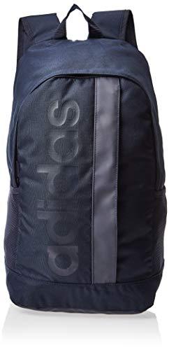 adidas Linear Core Backpack Legend InkLegend InkLegend Ink One Size