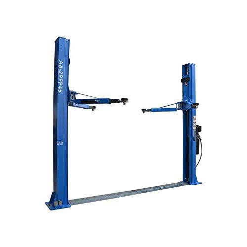 460-3-60 H62768-H2 62768-H2 Option: Rigid Hook - John Sakash Cap. 10 Lift : 1 Lift Speed Fpm: 2.5//8 Tons Two Speed
