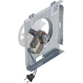 EAGLEGGO Compatible Bathroom Fan Motor Asm for Nutone C350BN 696N B Unit