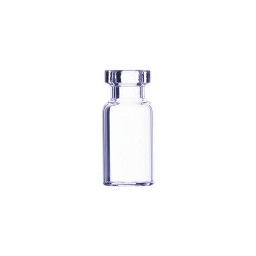 Generic Lab Supplies 150870 Vial Freeze Drying, 20 mL, 3 mm x 29 mm (Pack of 95)