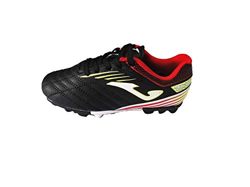 Botas multitaco Joma Toledo jr