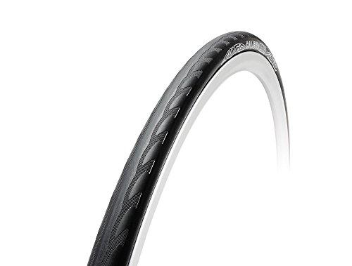 Tufo Calibra 25 Reifen, schwarz