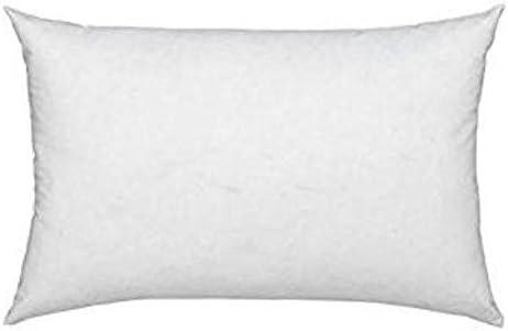 Product UniikStuff 10x14 OFFicial store Pillow Polye Hypoallergenic Insert