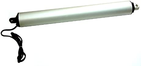MPC LAD-HS10 High Speed Linear Actuator with 10