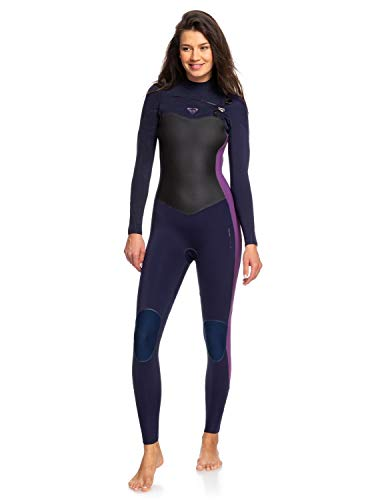 Roxy Performance 3/2 Chest Zip Wetsuit