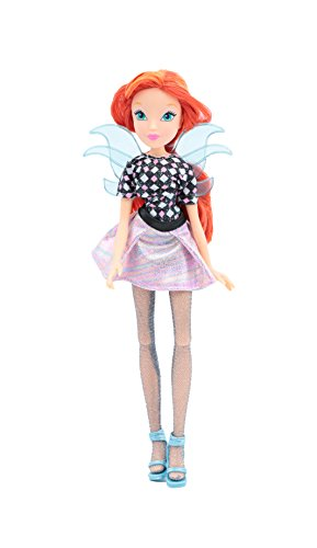 Giochi Preziosi Winx Forever Fashion Pop Bloom.